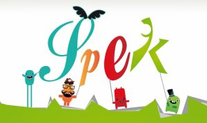 Festival ŠPEK