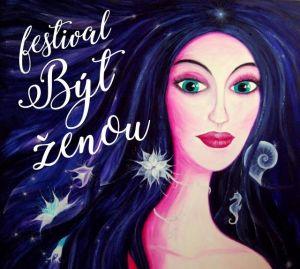 Festival Být ženou
