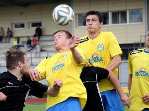 FOTO: fotbal-sumperk.cz