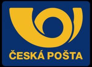 FOTO: sumperk.cz